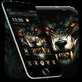 Lobo de Spike Rey Sangre download