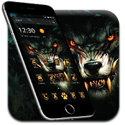 App Wolf Spike Blood King APK for Windows Phone