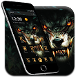 Wolf Spike .. file APK for Gaming PC/PS3/PS4 Smart TV
