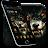 Wolf Spike Blood King 1.1.6 Apk
