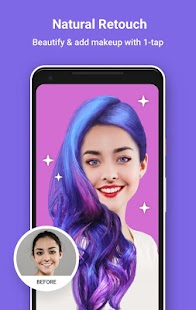 PhotoGrid: Video & Pic Collage Maker, Photo Editor Screenshots