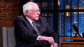 Bernie Sanders; J.K. Simmons; Jon Epcar thumbnail