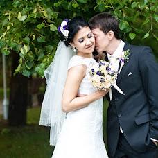 Wedding photographer Elena Belinskaya (elenabelin). Photo of 11.06.2013