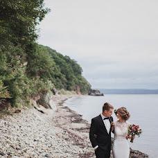 Wedding photographer Natasha Konstantinova (Konstantinova). Photo of 14.09.2015