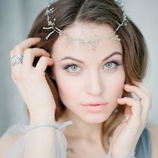 Wedding photographer Kseniya Musorgskaya (Elise). Photo of 06.04.2016
