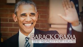 Barack Obama: The Reality of Hope thumbnail