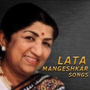 App Lata Old Hindi Songs APK for Windows Phone
