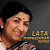 Lata Old Hindi Songs file APK for Gaming PC/PS3/PS4 Smart TV