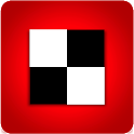 Penny Dell Crosswords icon