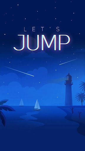 Lets Jump 1.3.1 {cheat|hack|gameplay|apk mod|resources generator} 5