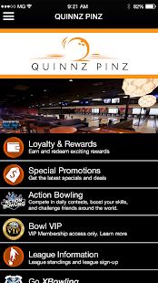 Quinnz Pinz- screenshot thumbnail