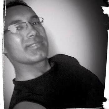 Foto de perfil de miguelon84