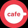 Daum Cafe - 다음 카페 download