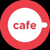 Tải Game Daum Cafe