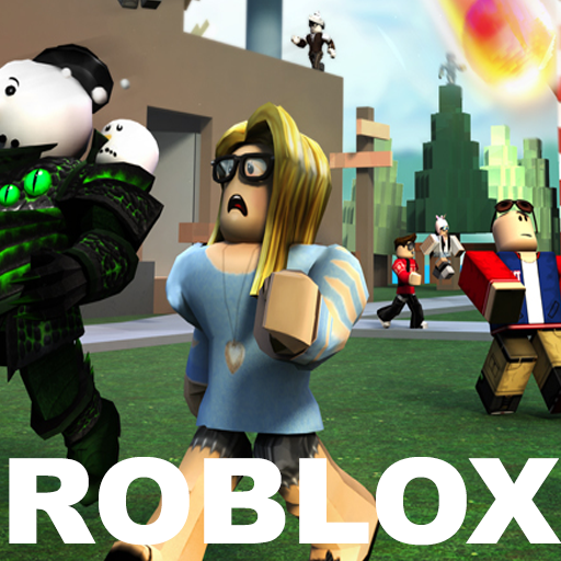 Guide Roblox for (PC)