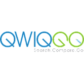 QWIQGO - Compare Hotels & Flights