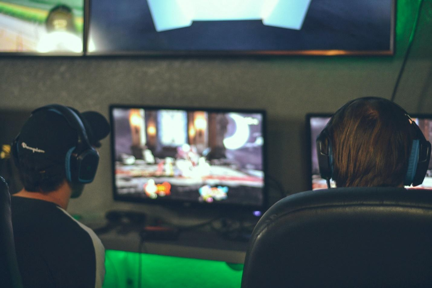 What is content marketing and why is it great for esports?