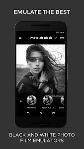 Photo Editor -BW retro filters v1.0.19 (Unlocked)