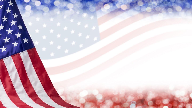 CBS News: 2020 America Decides: Democratic Convention