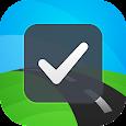 Sygic FleetWork & Job Dispatch icon