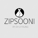 집순이(ZIPSOONI) - 럭셔리 여성의류