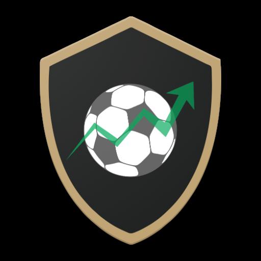 Baixar Parciais Cartola FC para Android