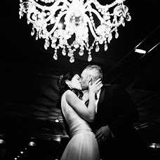 Fotógrafo de bodas Kepa Fuentes (kepafuentes). Foto del 02.08.2016