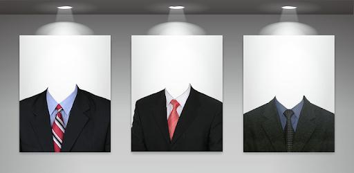 Приложения в Google Play – <b>Man</b> Formal Suit Photo Maker 2019