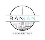 Négociateur immobilier vente Paris