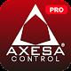 Axesa Control Pro (app)