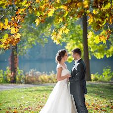 Wedding photographer Evgeniy Ermishin (flashstudio). Photo of 27.10.2017