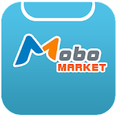 Mobo market Ultimate
