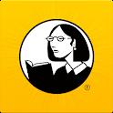 Lynda - Online Training Videos icon