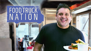 Food Truck Nation thumbnail