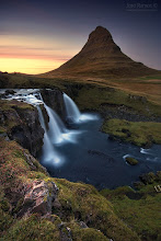 """Photo: """"Synchronicity"""" 