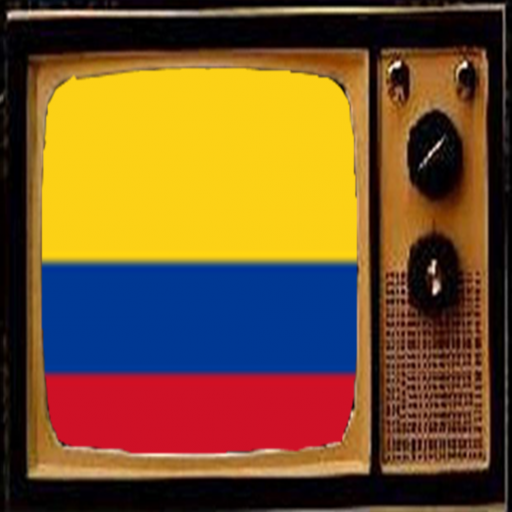 TV From Colombia Info