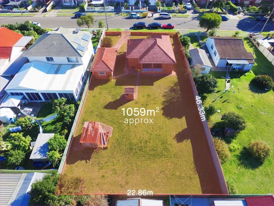 Main photo of property at 68 Boyd Street, Cabramatta West 2166