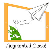 Augmented Class! Augmented Reality in Education