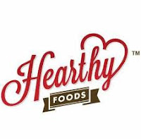 Hearthy Foods