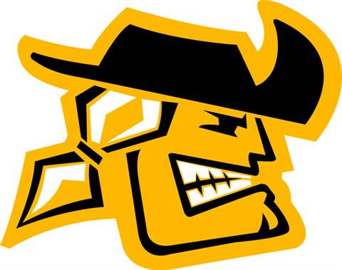 Moorestown High School Track & Field Statistics