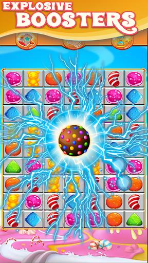 candy games 2020 - new games 2020 1.04 screenshots 8