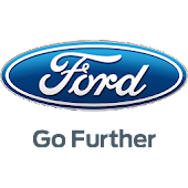 FordMY App by SD AutoConnexion