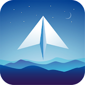 XS-FPV Android APK Download Free By FYD Technology Co., Ltd