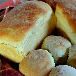 Sourdough Bread Without Starter Recipes.
