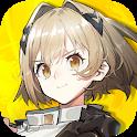 Alchemy Stars: Aurora Blast icon