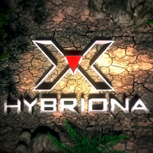 Hybriona Labs avatar image