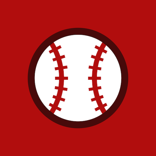 SCOUTEE Baseball Radar Gun 運動 App LOGO-APP開箱王