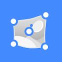 Warp Labs - Free Transform icon