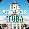 FUBA icon