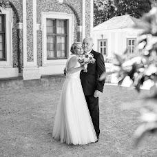 Wedding photographer Vladimir Fencel (fenzel). Photo of 06.06.2017